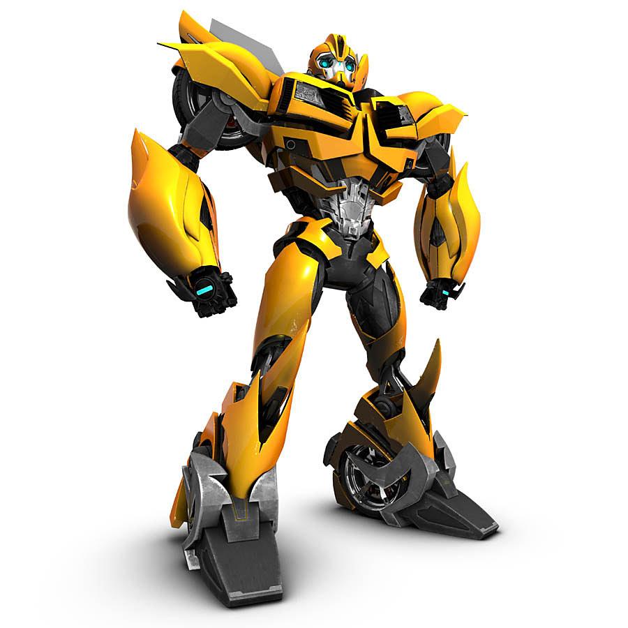 Transformers clipart Transformers 10 Transformers art clip