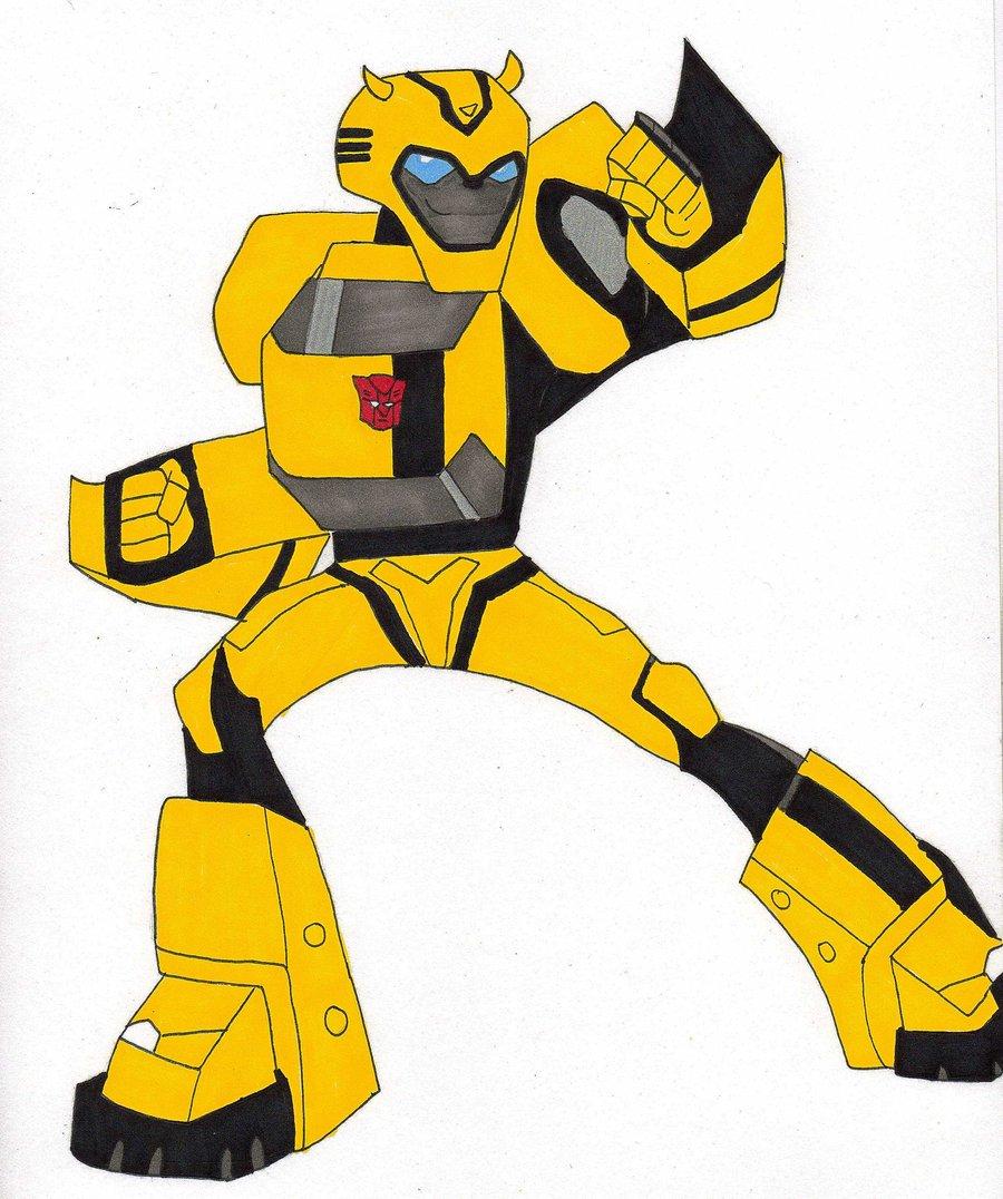Transformers clipart Transformers #13 Clipart transformers art
