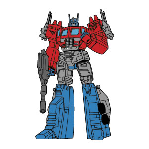 Transformers clipart Clip Clipart Images Transformers Pictures