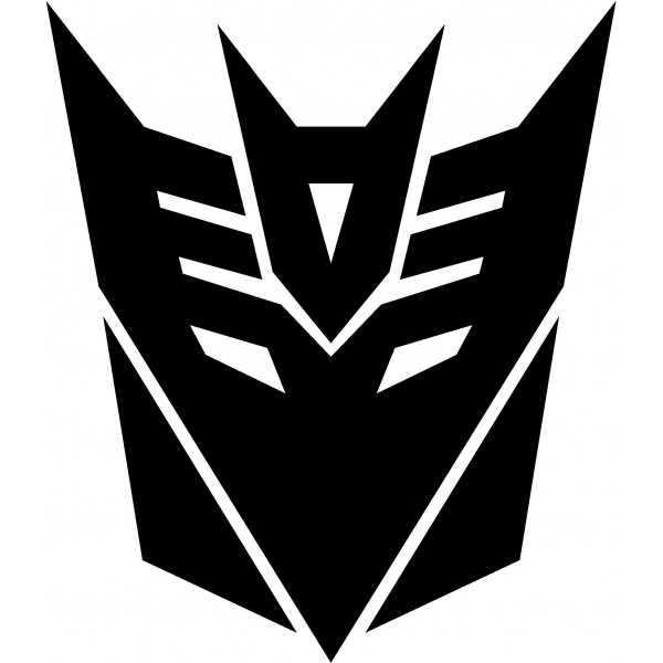 Transformers clipart Clip Clipart Images Transformer Pictures