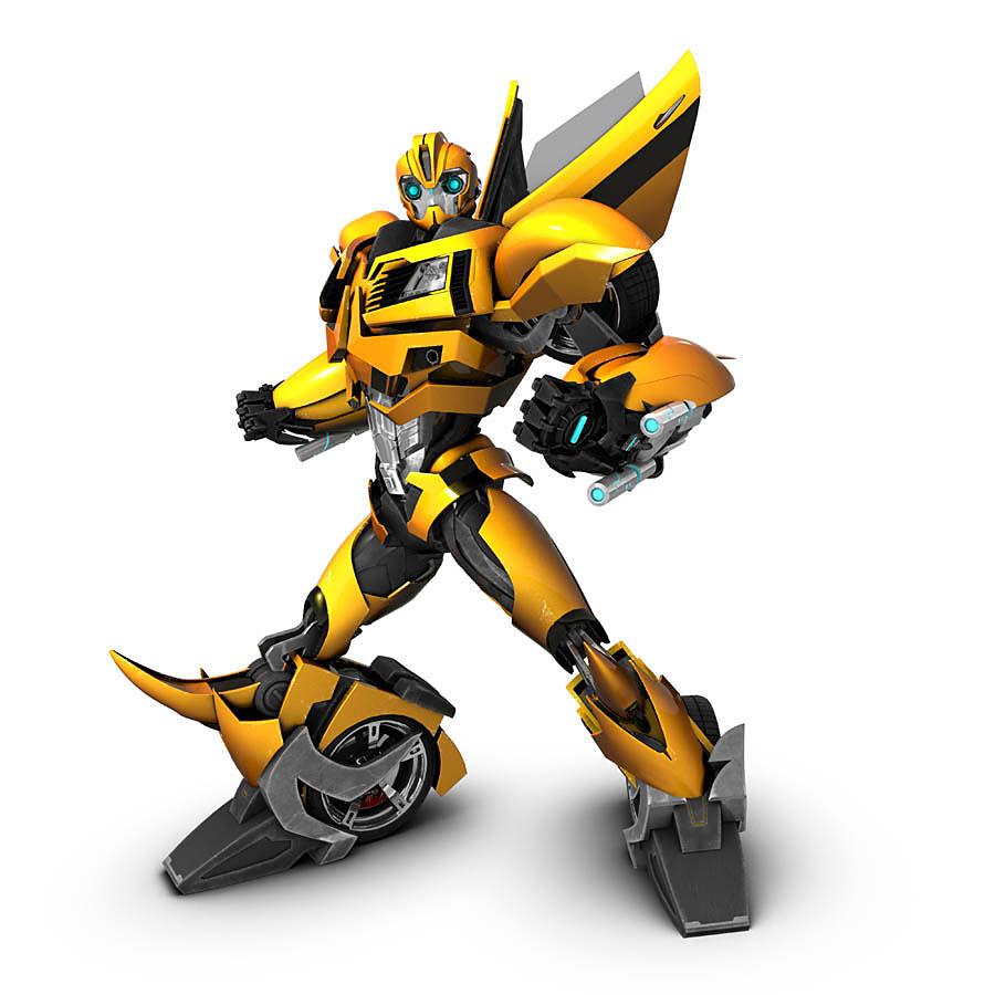 Transformers clipart Clipart Art Clip Transformers com
