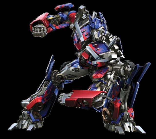 Transformers clipart Best Blog Clipartion Transformers Art