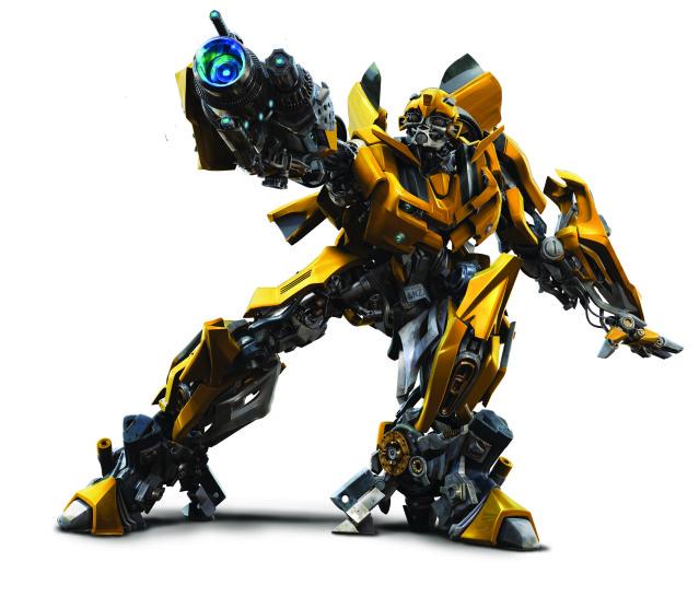 Transformers clipart Transformers #31329 Transformers image clip