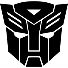 Transformers clipart Transformers Decal Transformers Art Clip