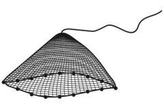 Trap clipart Clipart Trap cliparts Trap Net
