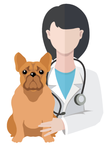 Trap clipart animal clinic Marcos and has Prevent Texas