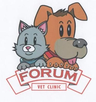 Trap clipart animal clinic About Pin  on 83