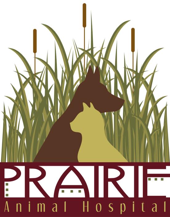 Trap clipart animal clinic IL Veterinary Animal Hospital Peoria