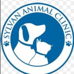Trap clipart animal clinic River Durfee Sylvan Fall Veterinarians