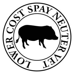 Trap clipart animal clinic – Rescue Advocates AMPA American