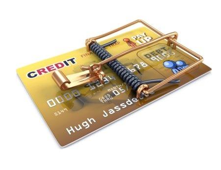 Trap clipart credit card Kreditne on ideas CardFeeling koristiti