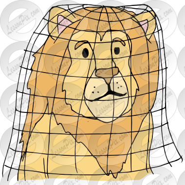 Trapped clipart Picture Clipart Trapped for Trapped