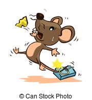 Trapped clipart mouse trap Mouse trap Trap;  on