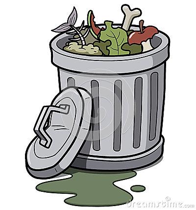 Trash clipart Art Clipart Panda Savoronmorehead Free