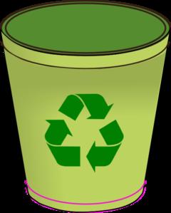 Trash clipart compost pile Art online Clip Compost Bin