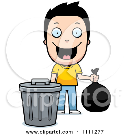 Trash clipart empty Download Empty Trash Clipart Clipart