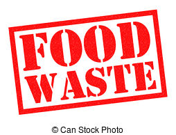Trash clipart food wastage Waste 305 waste Clipart a