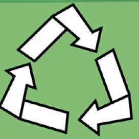 Trash clipart good citizenship  24/7