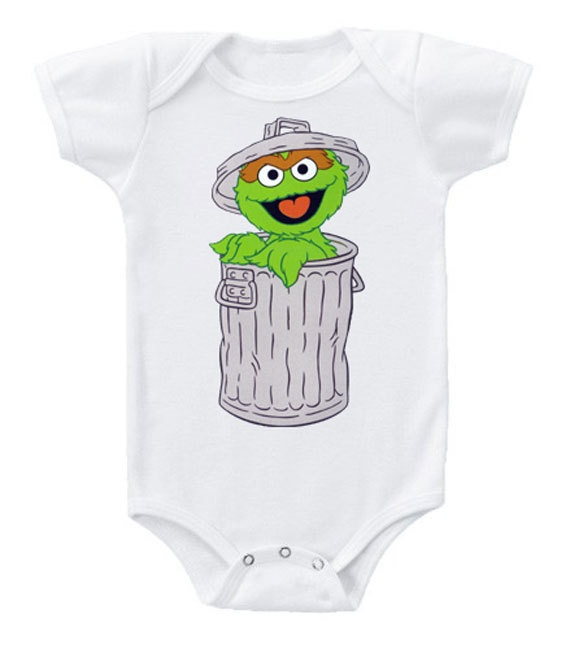 Trash clipart oscar the grouch 124 best the about Pinterest
