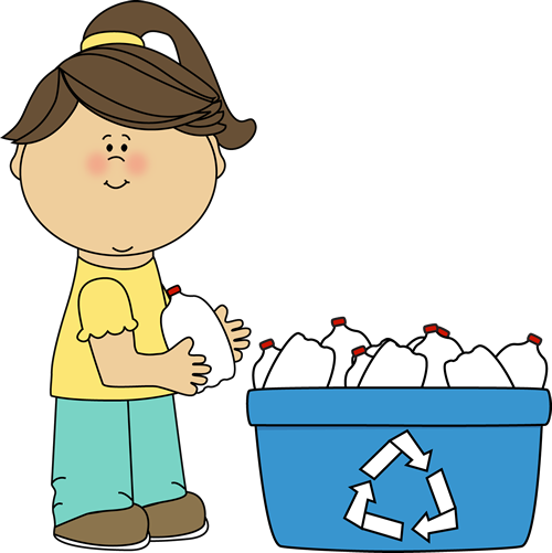 Trash clipart student Clipart Take Out Images Out