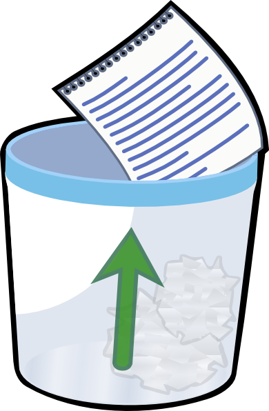 Trash clipart transparent Clipart Trash classroom%20trash%20can%20clipart Free Classroom