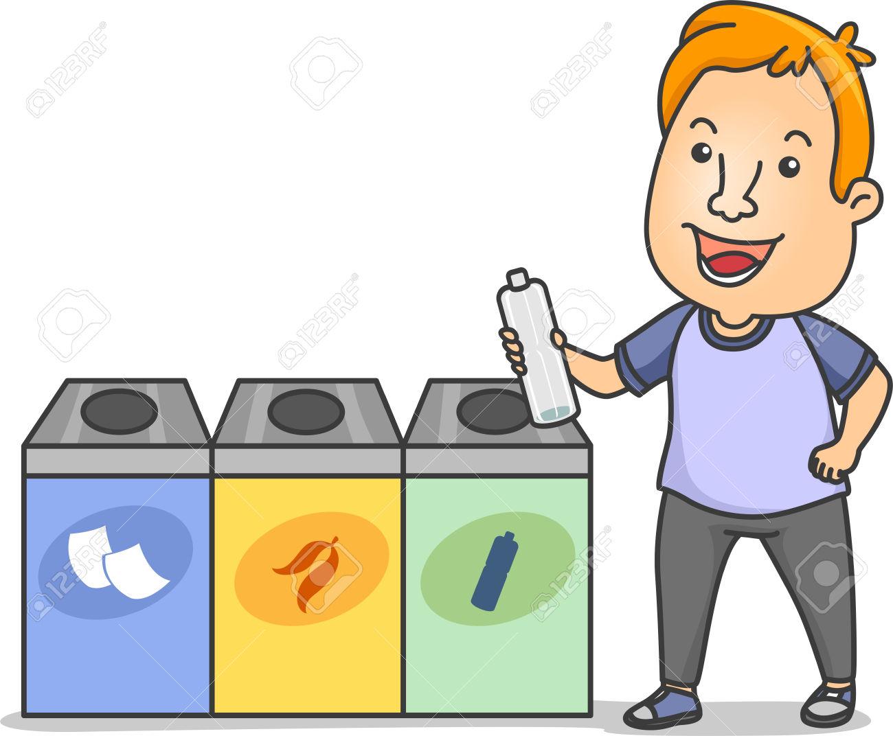 Toxic clipart proper waste management  jpg 03a8f245a20b0770f082179438fd534543c269d2_original