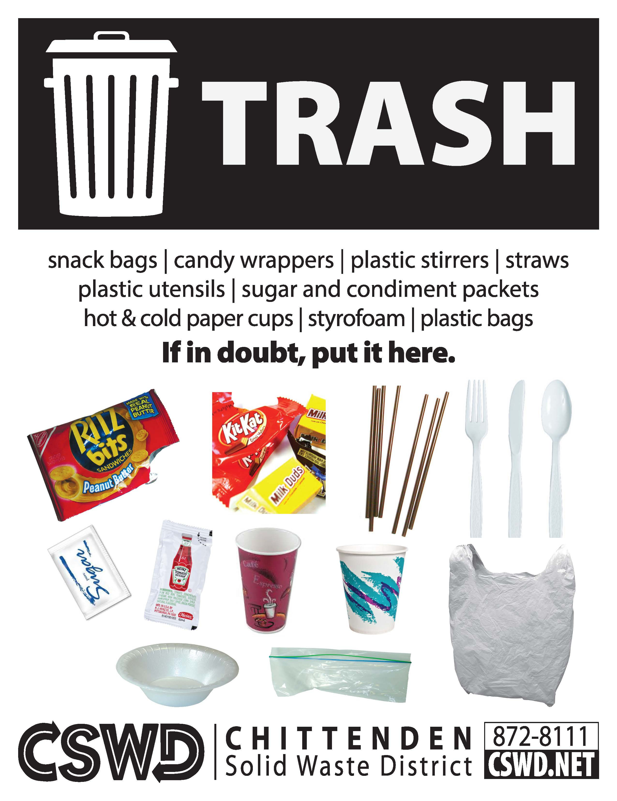 Trash clipart wrapper Clipart  at Free Download