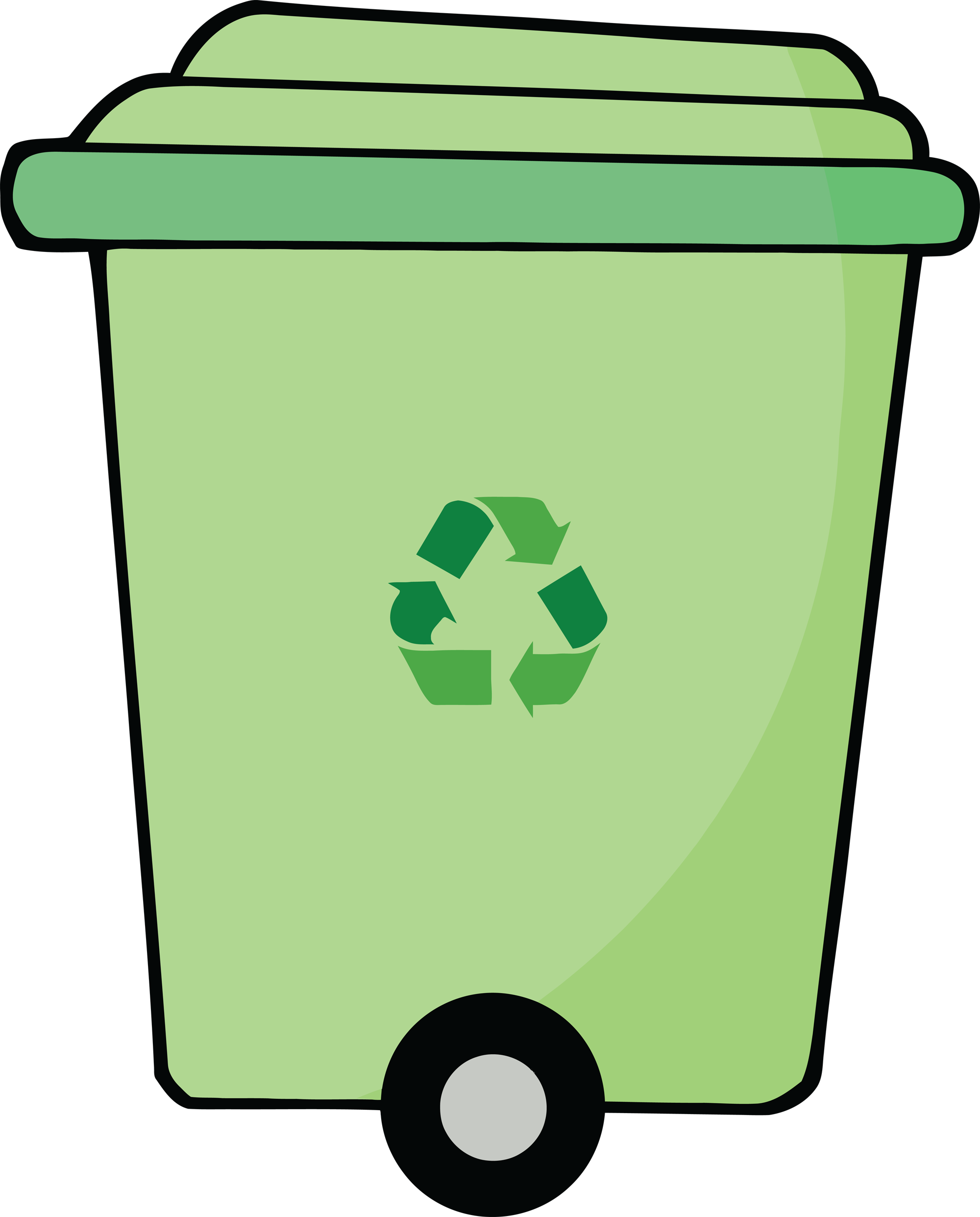 Trash clipart wrapper (Conflict Piktochart Recycling Pollution Infographic