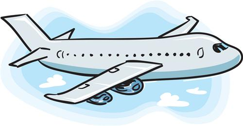 Departure clipart travel agent Free Clipart world%20travel%20clipart Travel Clipart