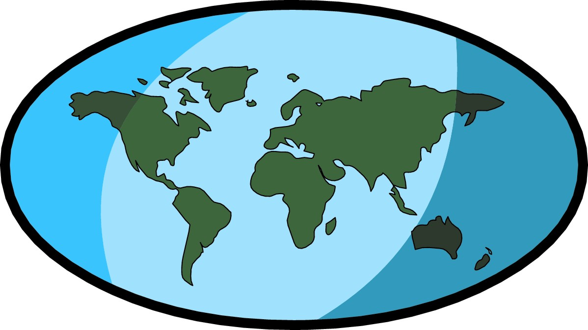 Geography clipart global Images 20clipart Travel Panda Free