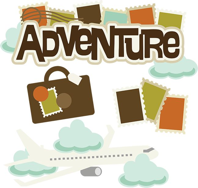Travel clipart adventure travel Travel this Find about best