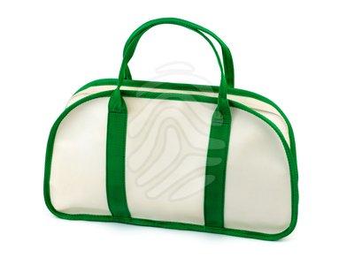 Bag clipart sports bag Clipart Baggage baggage%20clipart 20clipart Panda