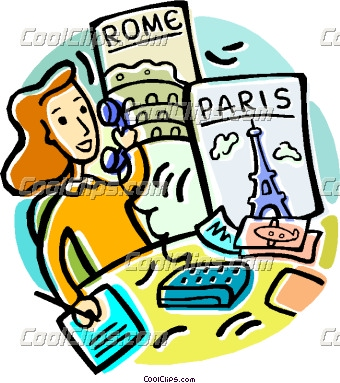 Travel clipart book Clipart Travel Clipart Planning Planning
