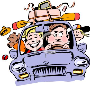 Travel clipart family time Family Parent Splitting family Parent: