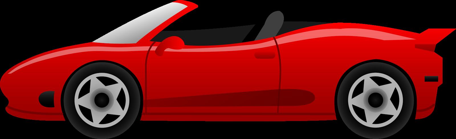 Travel clipart fast car Clipart Clip  Free Truck