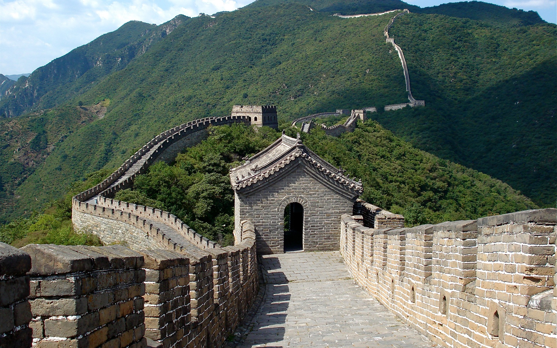 Great Wall Of China clipart Great Wall Of China Wallpaper High Resolution Great  Wall China Of