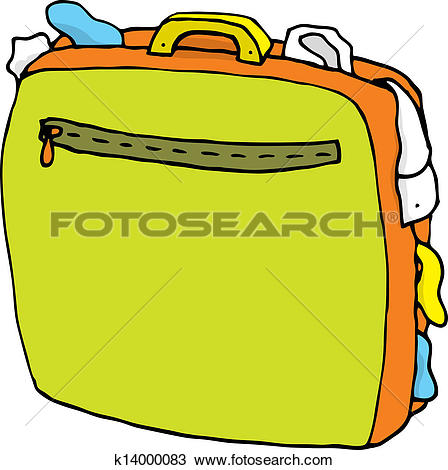 Travel clipart holiday suitcase Suitcase clipart Clipart Suitcase Free