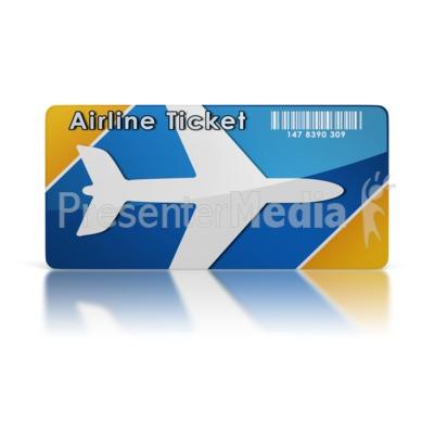 Aviation clipart air travel #13