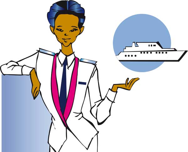 Departure clipart travel agent Guide 600x484  Resolution Travel