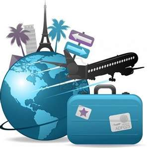 Vacation clipart vacation leave Free download 2 Clipart on