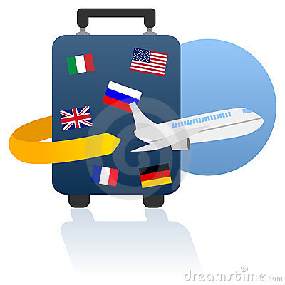 Travel clipart world travel Images Panda Clipart Free Clipart