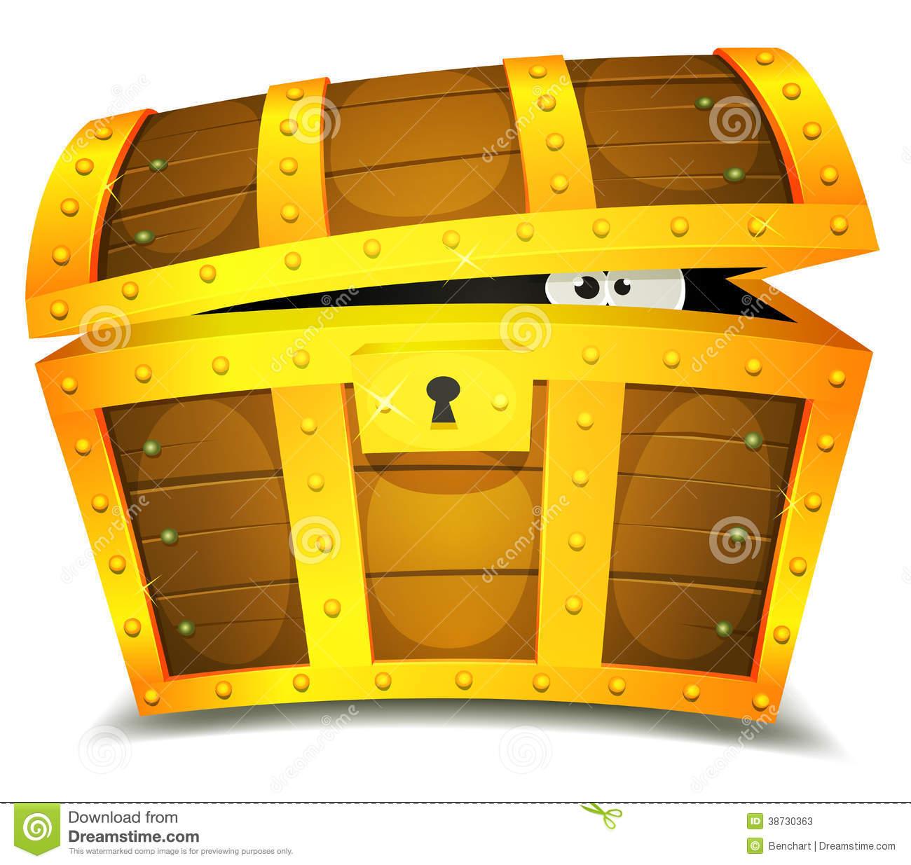 Treasure clipart cute Funny Clipart cliparts Treasure Treasure