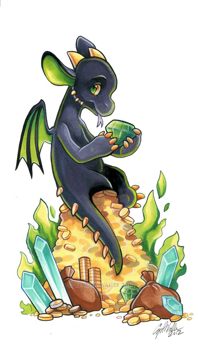 Ferocious clipart On more Dragon Pinterest images