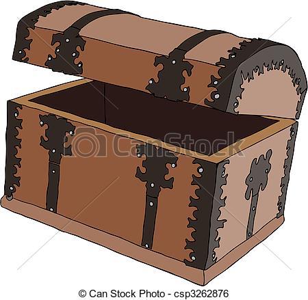 Treasure clipart empty ClipartMe collection clipart treasure Treasure