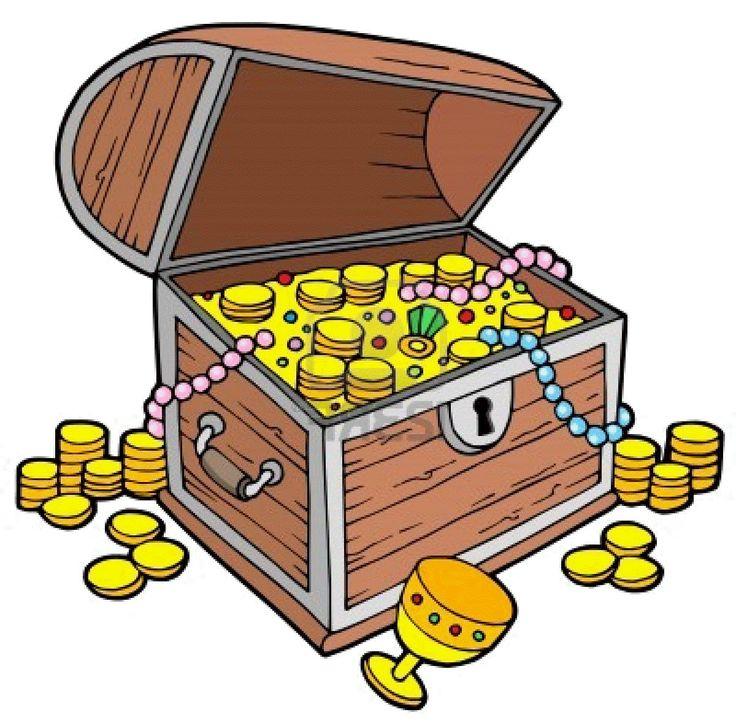 Treasure clipart legend #35f3eb63b7d625267946b54fe3c78a05 Legend chest clipart Clipart