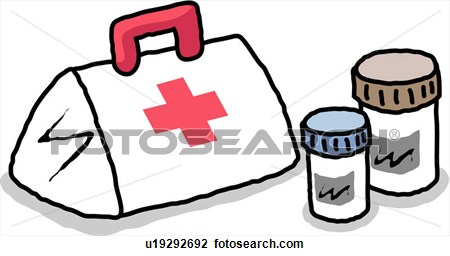 Treatment clipart syringe Free Panda Clipart Images treatment%20clipart