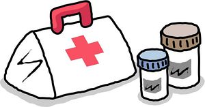 Treatment clipart syringe Clipart – Treatment Treatment Clipart