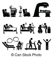 Treatment clipart doctor's office Human clipart 68 Images Hospital