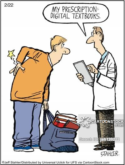 Treatment clipart funny doctor From and Doctor Doctor cartoon