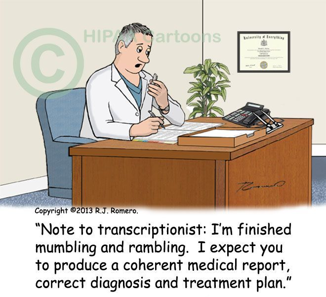 Treatment clipart funny doctor Best and Medicine images